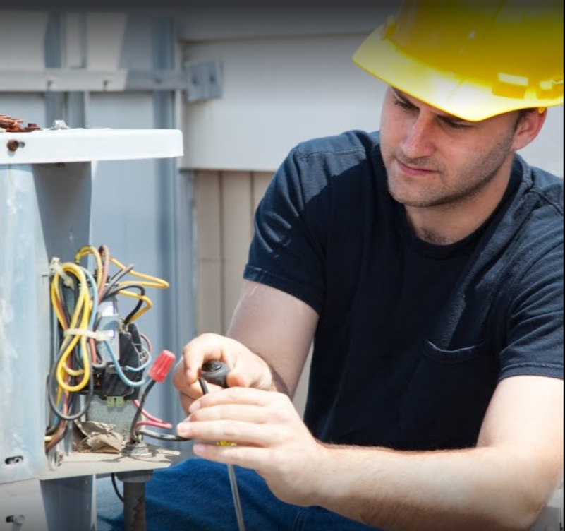 electrician service grand junction co