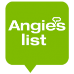 angies list electricians grand junction co
