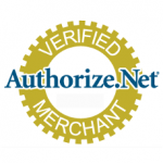 authorize net grand junction co electrician